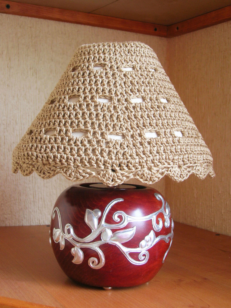 CROCHET_LAMPSHADE4