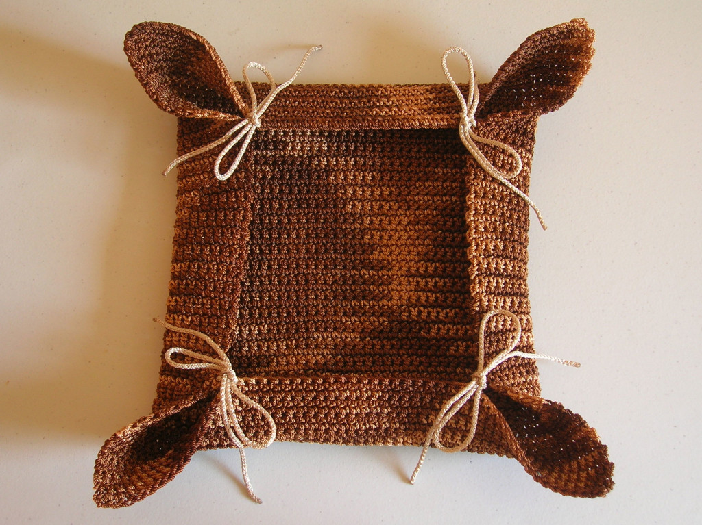 CROCHET_BASKET4