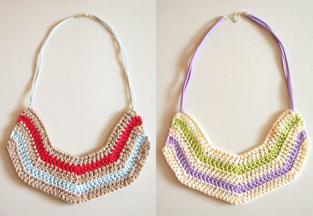 CROCHET_NECKLACE6