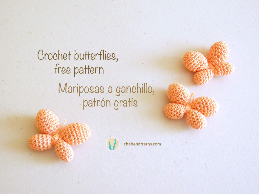 CROCHET_BUTTERFLIES_1