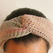 Headband/ Diadema