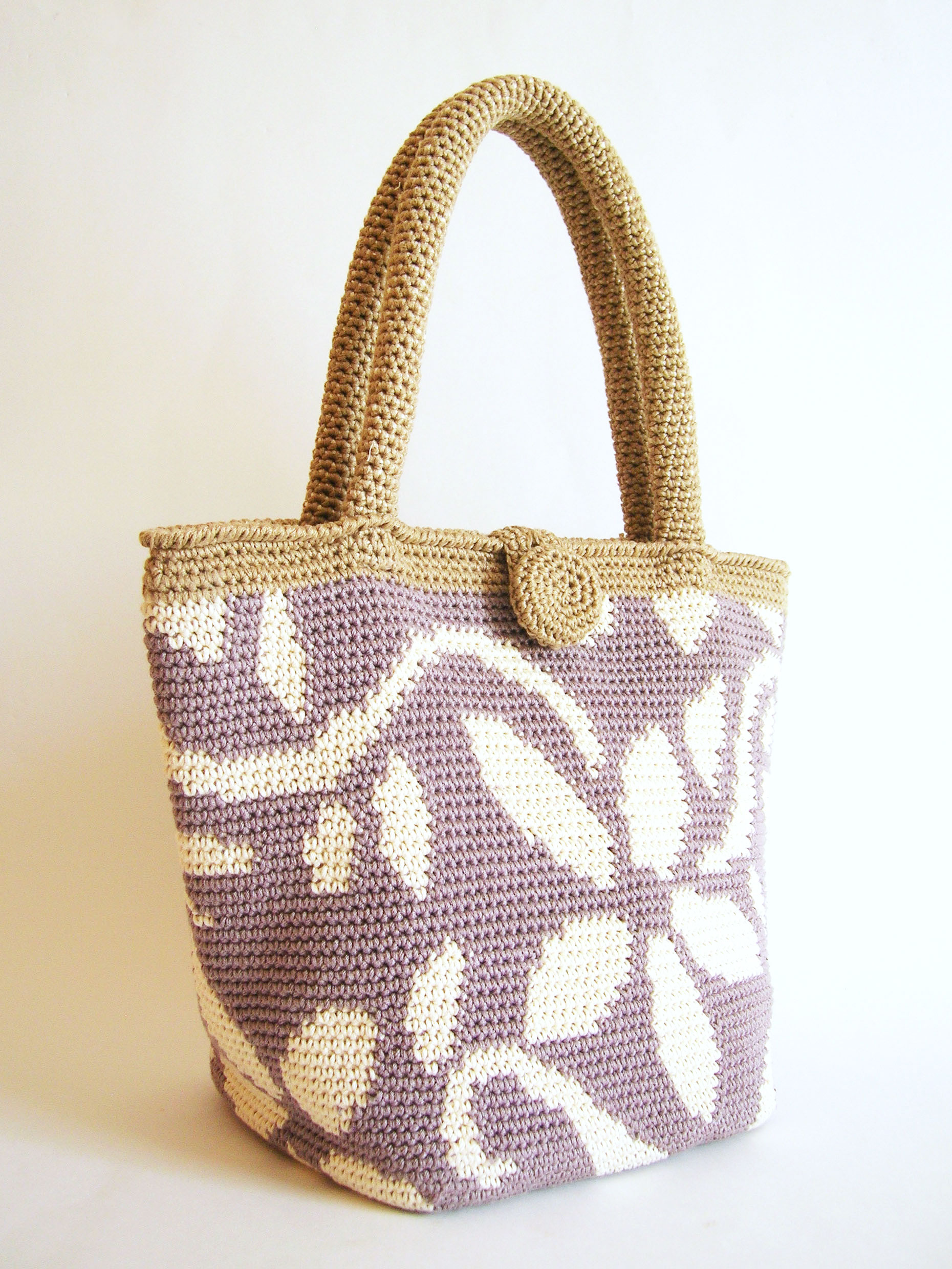 Tapestry Crochet Bag : TAPESTRY_CROCHET_BAG_2