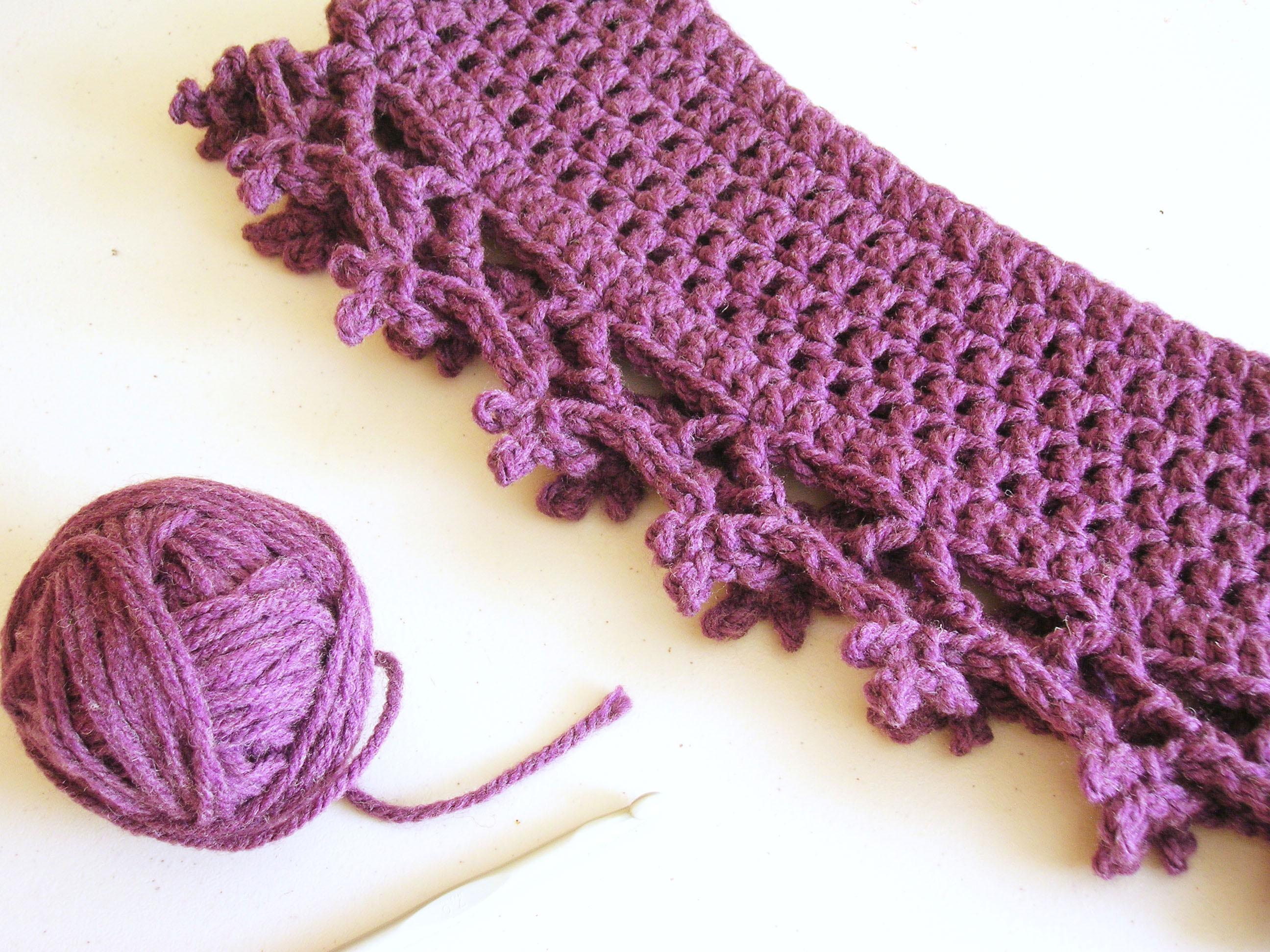 Contemporáneo Patrón De Crochet Trébol Inspiración - Manta de Tejer ...