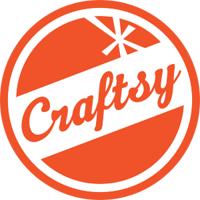 craftsy-spot-logo-RGB2