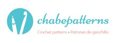 Chabepatterns
